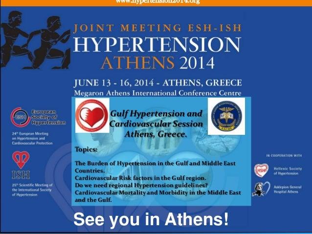 medication combination 2013 esh esc guidelines journal of hypertension