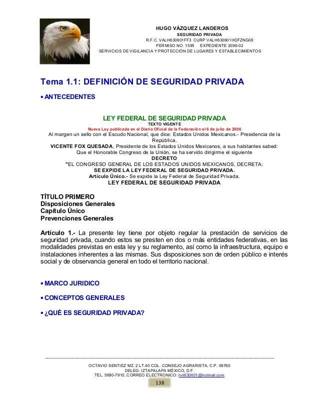 2013 Hvl Planes Programas Y Manual De Capacitacion 2013