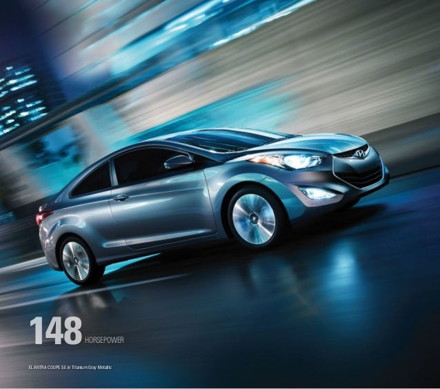 1 Available on GLS and standard on Limited. To build a car worthy of the accolades bestowed upon our Elantra sedan, you s...