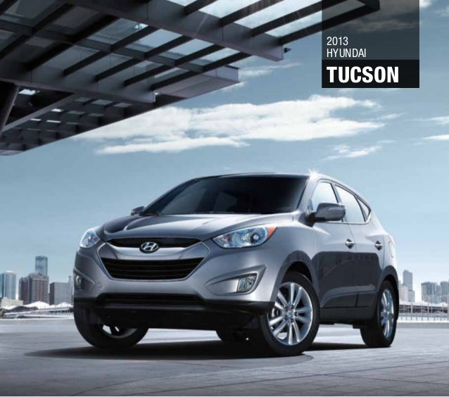 2013 hyundai tucson for sale tx hyundai dealer serving houston. Black Bedroom Furniture Sets. Home Design Ideas
