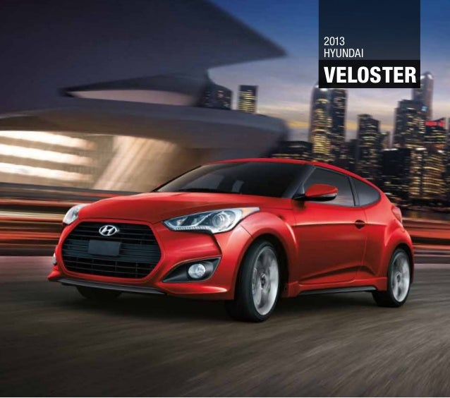 2013 hyundai veloster for sale tx hyundai dealer serving houston. Black Bedroom Furniture Sets. Home Design Ideas