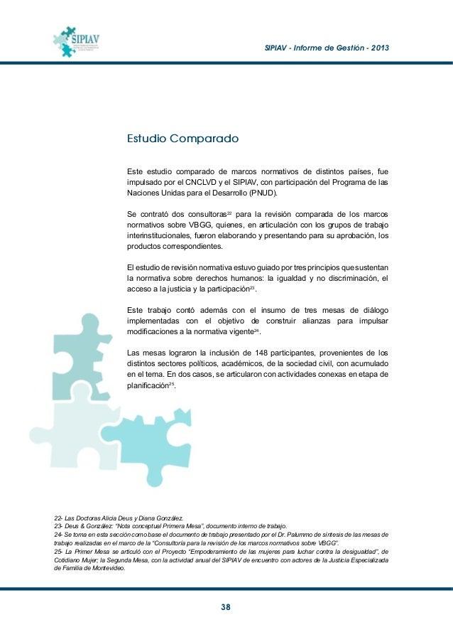 """""""Reforma penal y procesal penal desde la perspectiva de la VBGG"""", con invitada internacional26 y autoridades destacadas co..."""
