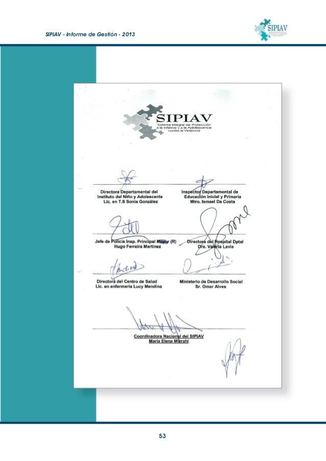 El presente documento se propone una revisión de todos aquellos productos, procesos y metas trazadas en el marco del Plan ...