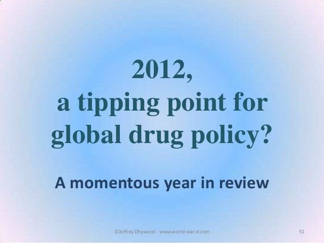 drug reform policy International drug policy reform conference 4,170 likes 24 talking about this the 2017 international drug policy reform conference will take place.