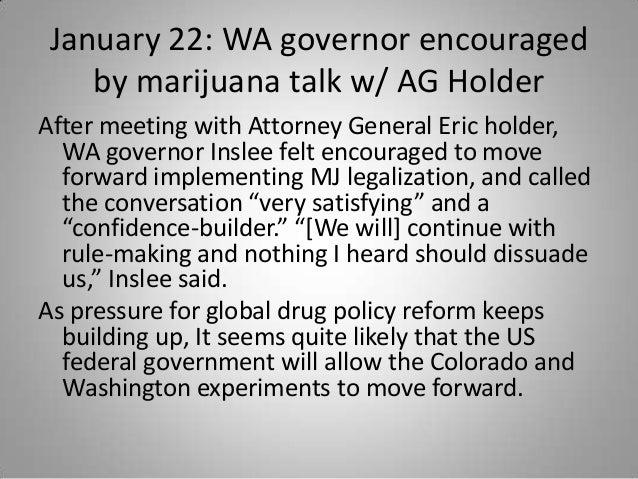 Illicit drug use in Australia