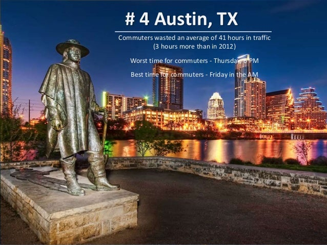 Austin worst city for dating