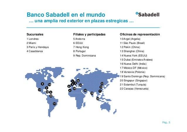 Y t por qu no exportas exportar para crecer banco for Banco espirito santo oficinas