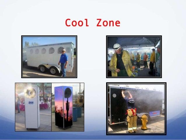 2013 Jsi Safety Innovations For Construction