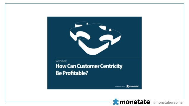 #monetatewebinar