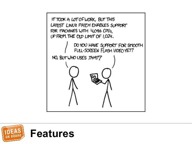 Kernel Recipes 2013 - Overview display in the Linux kernel