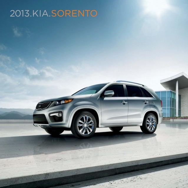 2013 Kia Optima Sx For Sale: Kia Dealer Serving South Jersey