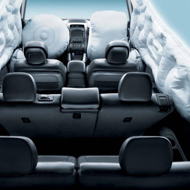 Mazda Dealership Indianapolis: Kia Dealer Serving South Jersey