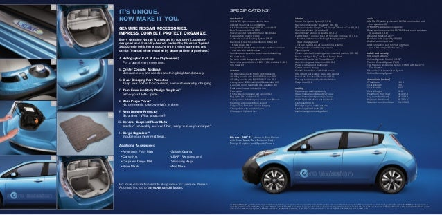Leaf Electirc Car Dealer Lousiville Ky