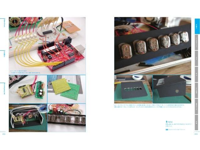 2013 Maker Meetup Taipei Slide 18