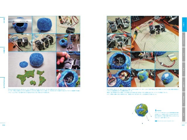 2013 Maker Meetup Taipei Slide 20