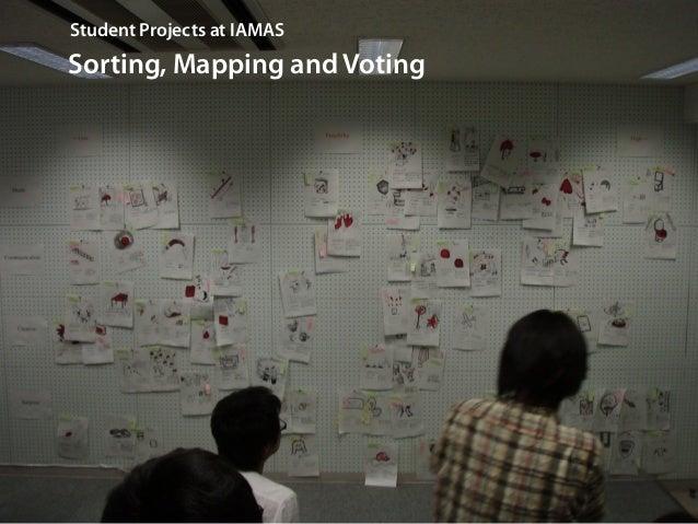 2013 Maker Meetup Taipei Slide 31