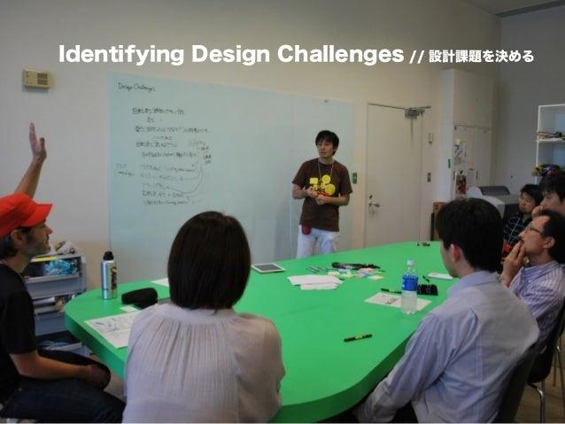 2013 Maker Meetup Taipei Slide 62
