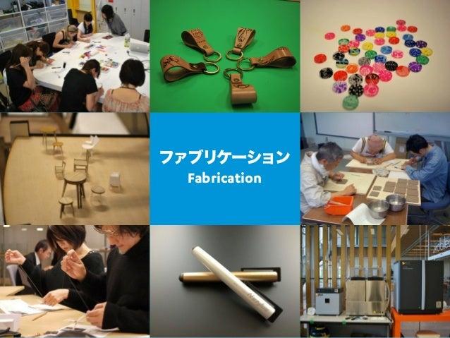 2013 Maker Meetup Taipei Slide 8