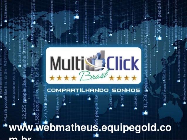 www.webmatheus.equipegold.co