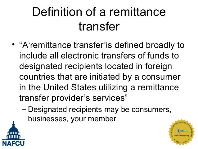 remittance and foreign exchange With competitive rates, brasil remittance specializes in selling and buying foreign currency we work with the canadian dollar, american dollar, euro and brazilian real.