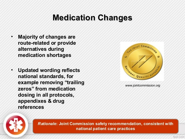 Medication Safety Tools and Resources