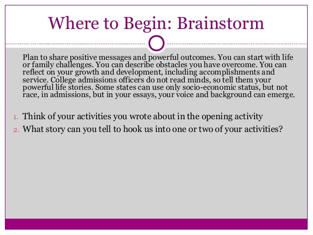 overcoming obstacles essay ideas for imagination essay for you  overcoming obstacles essay ideas for imagination image 7