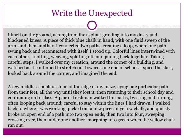 Uc1 essay scholarships