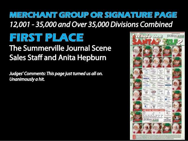 Dealsaver greenville sc
