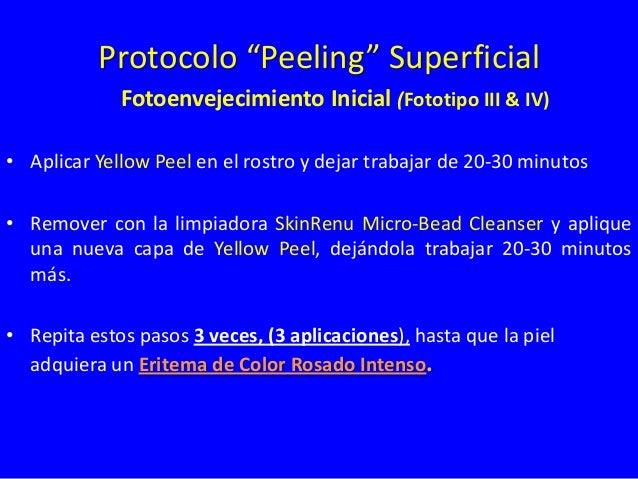 Tratamiento de Casa Arrugas Superficiales/Envejecimiento Inicial Pieles Sensibles Fototipos III & IV Limpiadora  Humectant...