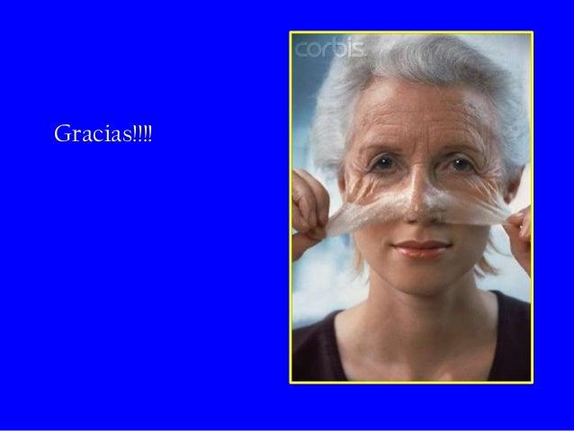 Skin Renu Anti Aging treatmetns spanish version 2013 Puerto Rico Workshop
