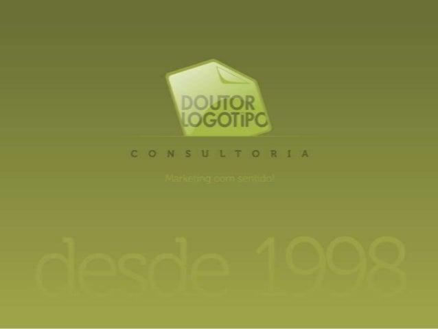 2013 presentation doutorlogotipo_consultoria