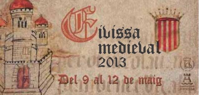 Imatges portada:Llibre de Determinacions del Consell 1512-1513 i Llibre de Determinacions del Consell 1571-1572Arxiu Histò...