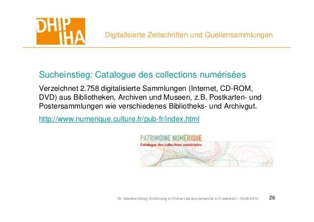 pdf fließpressen