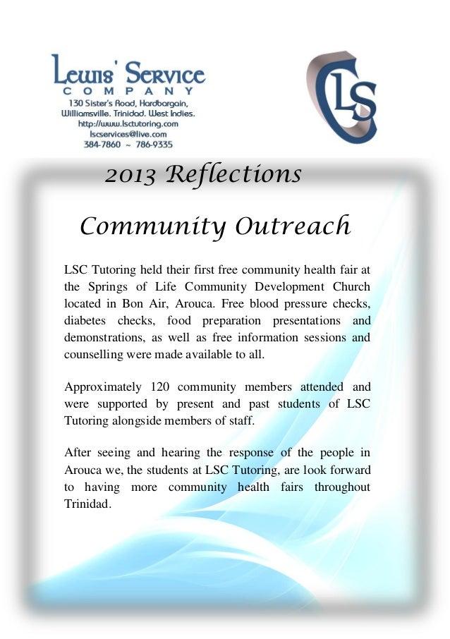 teacher sample essay letter for scholarship