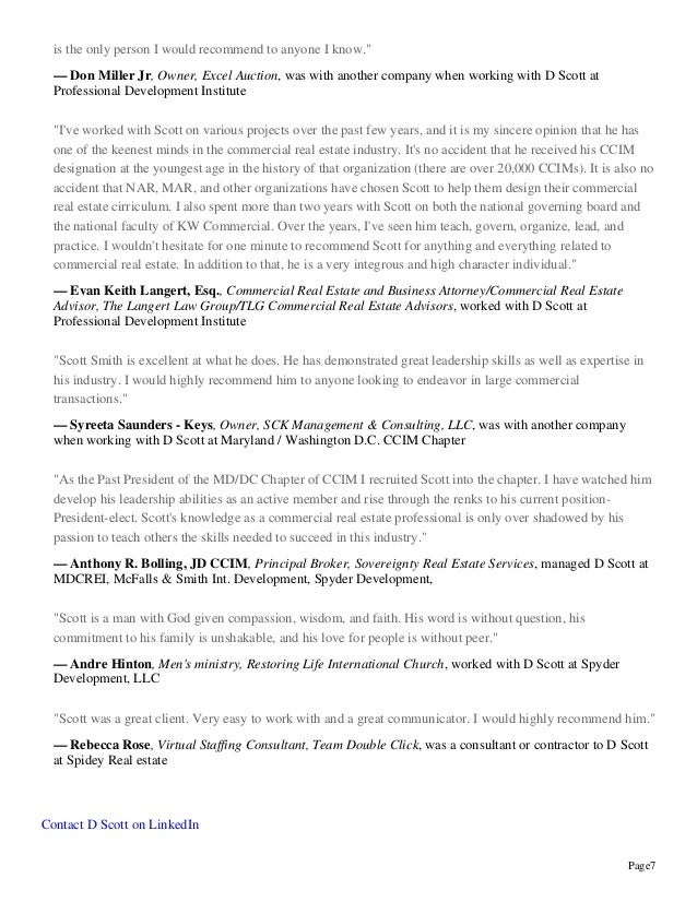 2013 resume and bio – West Side Story Worksheet