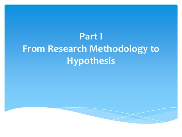 introduction to research methods quiz 1 Catalogue description this module describes an introductory course on essentials of research methods in bussiness studies it provides concrete guidelines for designing and conducting quantitative and qualitative research as well as writing a business report or project it also allows more emphasis on computer.