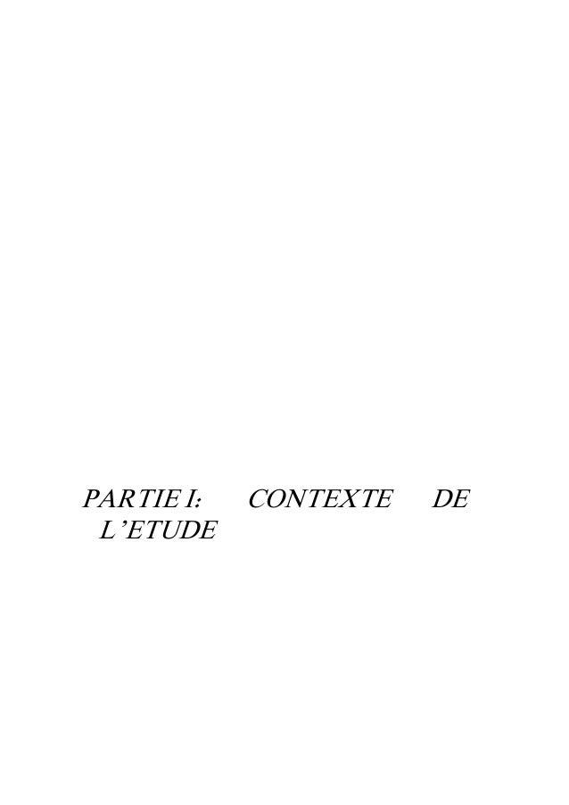 Partie I: Contexte de l'etude I. Situation du logement vacant en France C . La loi de réquisition des logements vacants en...