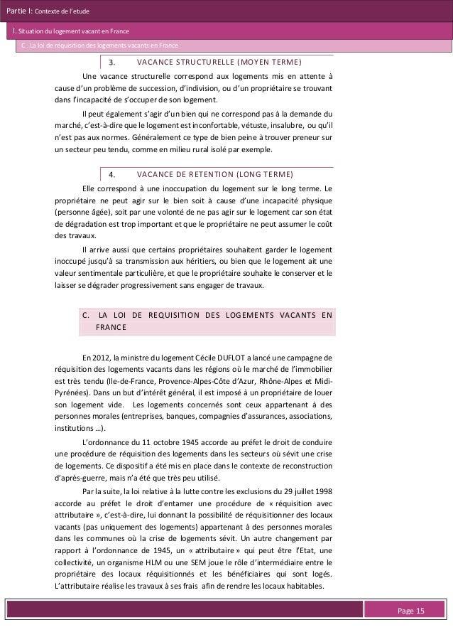 Partie I: Contexte de l'etude II. Présentation du territoire A . Présentation de la communauté de communes  B. UN PAYSAGE ...
