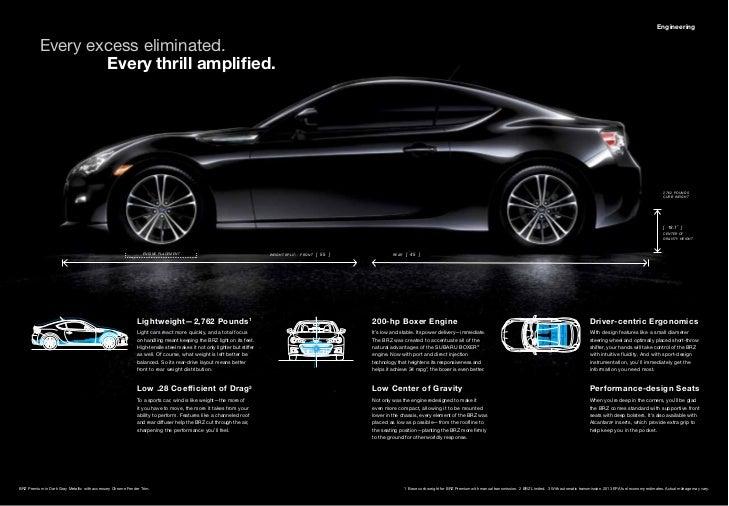 Cool Subaru Brz Boxer Engine Diagram Online Wiring Diagram Wiring Digital Resources Sapebecompassionincorg
