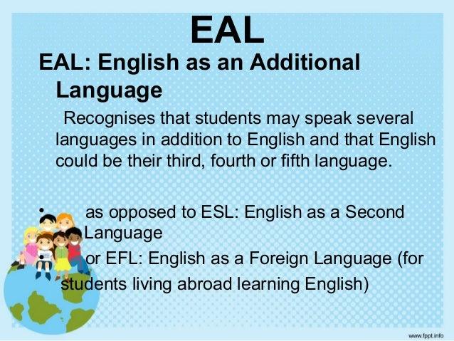 Learn to speak in bengali
