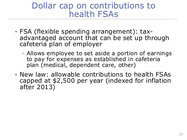 2013 tax rate schedule form 1041
