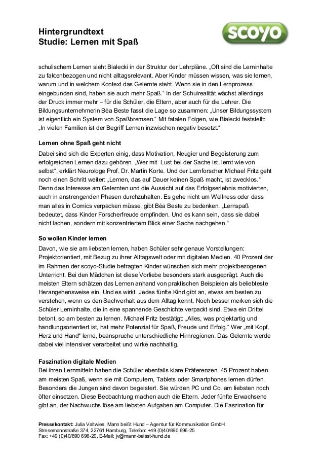 Groß Warum Erwachsene So Viel Mathe Arbeitsblatt Beschweren Ideen ...