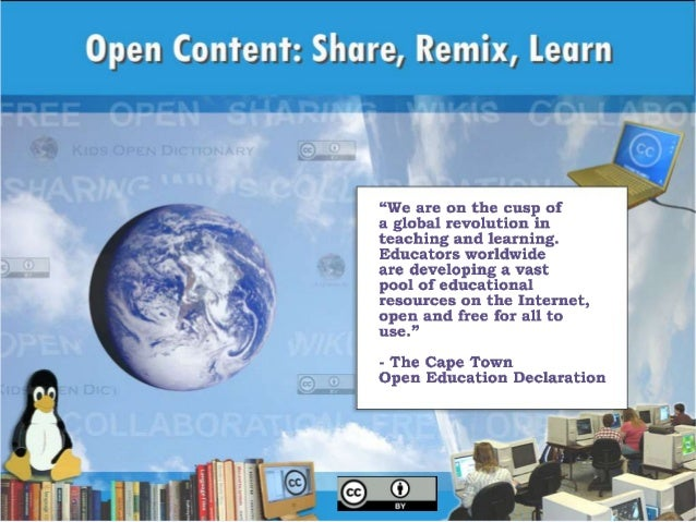 http://slideshare.net/opencontent/http://www.k12opened.com/aboutDavid WileyInstructional Psychology &TechnologyBrigham You...