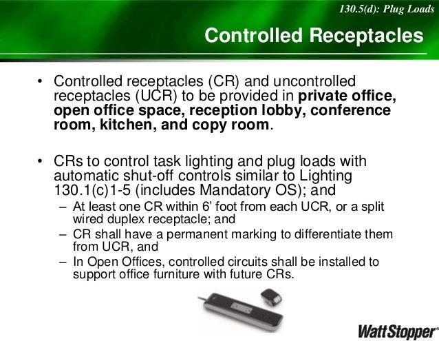 Title 24 1301e indoor lighting controls 63 workwithnaturefo