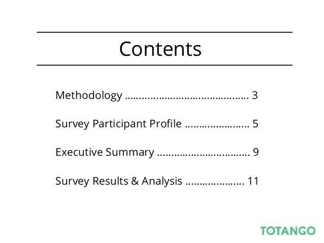 2013 Totango Annual SaaS Metrics Survey Slide 2