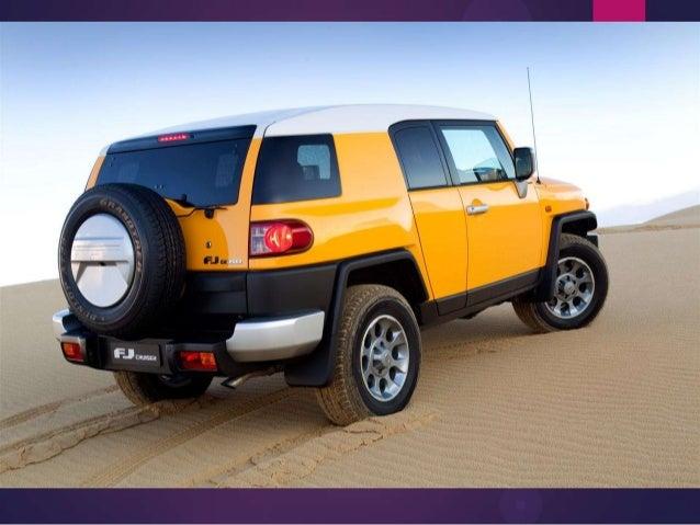West Herr Toyota >> 2013 Toyota FJ Cruiser vs 2013 Jeep Wrangler - Which is ...