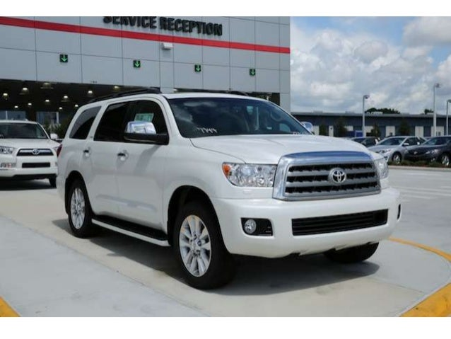 2013 toyota sequoia vs 2014 ford expedition san diego ca. Black Bedroom Furniture Sets. Home Design Ideas