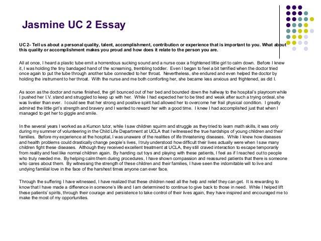Writing Tips to Make a Good Descriptive Essay