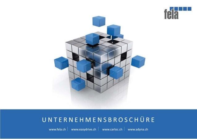 2013 unternehmensbroschüre web