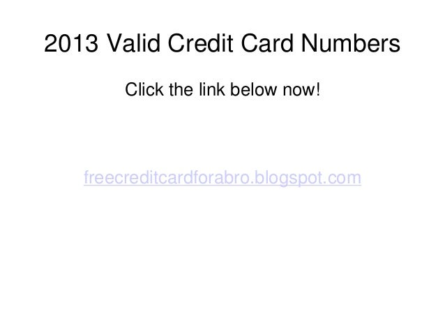 exp cvv Hack MasterCard Valid Credit card number Labels: Hack Credit Card with Expiration, Hack Mastercard with Expiration, Working Hack Credit Card number with CVV, Working Hack MasterCard number with CVV Expiration. Newer Post Older Post Home. Contact Form. Name.